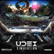 Udex Simulation