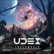 Udex feat. Anklebreaker Shockwaves