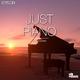 Udo Vismann Just Piano, Vol. 2