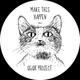 Ugur Project - Make This Happen
