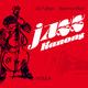 Uli Führe & Werner Rizzi Jazz Kanons