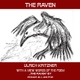 Ulrich Kritzner The Raven