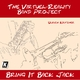 Ulrich Kritzner The Virtual Reality Band Project: Bring It Back Jack