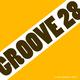 Ultrasonics Groove 28