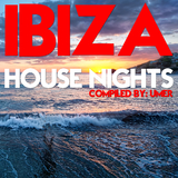 Ibiza House Nights by Umer mp3 download