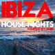 Umer Ibiza House Nights