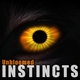 Unbloomed Instincts