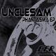 Uncle_Sam Phantasma Ep