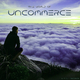 Uncommerce The World of Uncommerce(Part1)