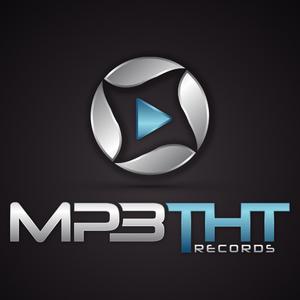 Uncommerce - Uncommerce - I'am Your Dj (Mp3tht Records)