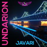 Javari by Undarion mp3 download