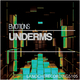 UnderMS - Emotions