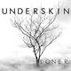 Underskin Loner