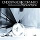 Undertaker & Comaro feat. Nanamarie Higher & Higher
