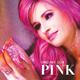 Undine Lux Pink