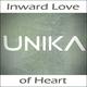 Unika Inward Love of Heart