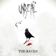 Unreal The Raven