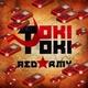 Uoki-Toki Red Army