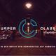 Upper Class In der Nacht von Donnerstag auf Sonntag