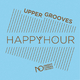 Upper Grooves Happy Hour