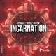 Upraiser, Raweez & Hatom Incarnation