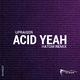 Upraiser - Acid Yeah(Hatom Remix)