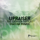 Upraiser - The Sign of Nature(Hatom Remix)