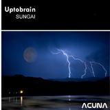 Sungai by Uptobrain mp3 download