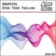 Urapeful - Open Your Feeling