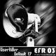 Userkiller DeVault EP