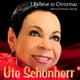 Ute Schönherr I Believe in Christmas / Merry Christmas Darling