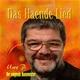Uwe P. Das Haende Lied