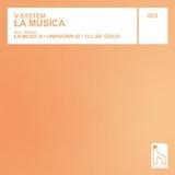 La Musica by V-System mp3 download