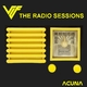 V I F The Radio Sessions