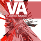 Va Electric Nation