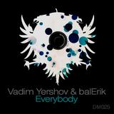 Everybody by Vadim Yershov & Balerik mp3 download
