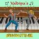 Valdipa Swingtime