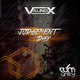 Valinox Judgement Day