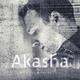 Van Aiden & Fpo-Atlantic Akasha