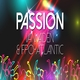 Van Aiden & Fpo-Atlantic Passion