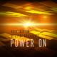 Van Aiden & Fpo-Atlantic Power On