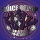 Van Aiden & Fpo-Atlantic Voice of Pop