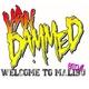 Van Dammed Welcome to Malibu, Bitch