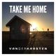 Van Der Karsten Take Me Home