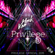 Van Hoick Privilege(Official 2015)