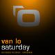 Van Lo Saturday