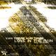 Van Yorge & Tomio Love in the Rain