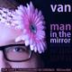 Van Man in the Mirror