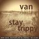 Van Stay Trippy