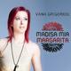 Vana Grigoriou Madisa Mia Margarita
